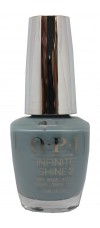 Oh You Sing, Dance, Act and Produce? By OPI Infinite Shine