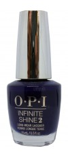 Award for Best Nails Goes To… By OPI Infinite Shine