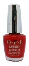 Emmy, have you seen Oscar? By OPI Infinite Shine