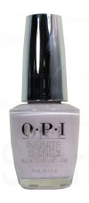 Lisbon Wants Moor OPI By OPI Infinite Shine