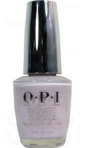 ISLL16 Lisbon Wants Moor OPI By OPI Infinite Shine