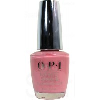 You ve Got Nata On Me By OPI Infinite Shine