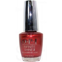 Now Museum, Now You Dont By OPI Infinite Shine