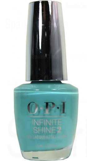 ISLL24 Closer Than You Might Belem By OPI Infinite Shine