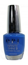 Tile Art To Warm Your Heart By OPI Infinite Shine