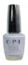Suzi Chases Portu-geese By OPI Infinite Shine