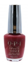 Grand Canyon Sunset By OPI Infinite Shine
