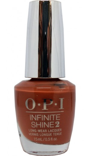 ISLN79 Endless Sun-Ner By OPI Infinite Shine