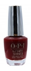 Vodka and Caviar By OPI Infinite Shine