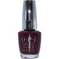 Mrs O'leary's Bbq By OPI Infinite Shine