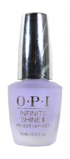 Infinite Shine Base Coat By OPI Infinite Shine