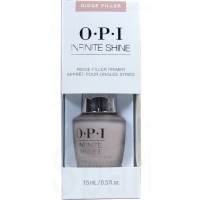 Ridge Filler Primer By OPI Infinite Shine