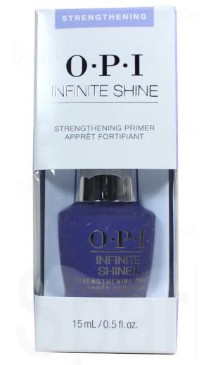 IST13 Strengthening Primer By OPI Infinite Shine
