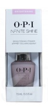 Brightening Primer Base Coat By OPI Infinite Shine