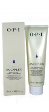 120ml OPI Avoplex High Intensity Hand & Nail Cream By OPI Nail Care