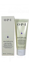 50ml OPI Avoplex High Intensity Hand & Nail Cream By OPI Nail Care