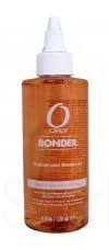 120ml Orly Bonder Base Coat Refill By Orly