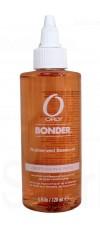 120ml Orly Bonder Base Coat Refill By Orly