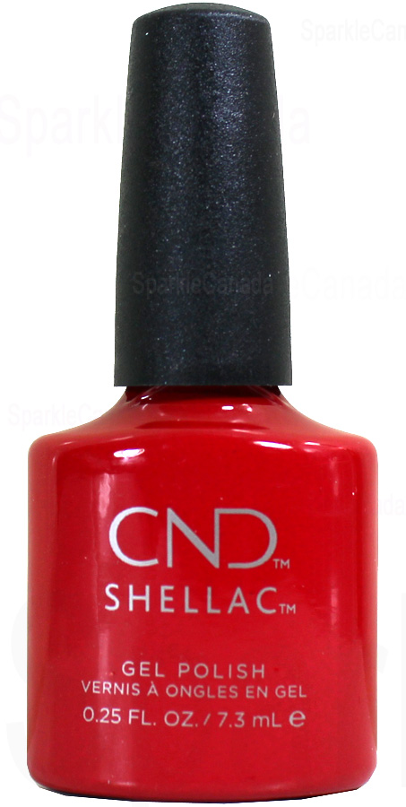 Cnd Shellac Element By Cnd Shellac 12 3105 Sparkle Canada One Nail Polish Place