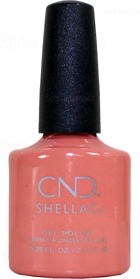 Cnd Shellac Spear By Cnd Shellac 12 3106 Sparkle Canada One Nail Polish Place