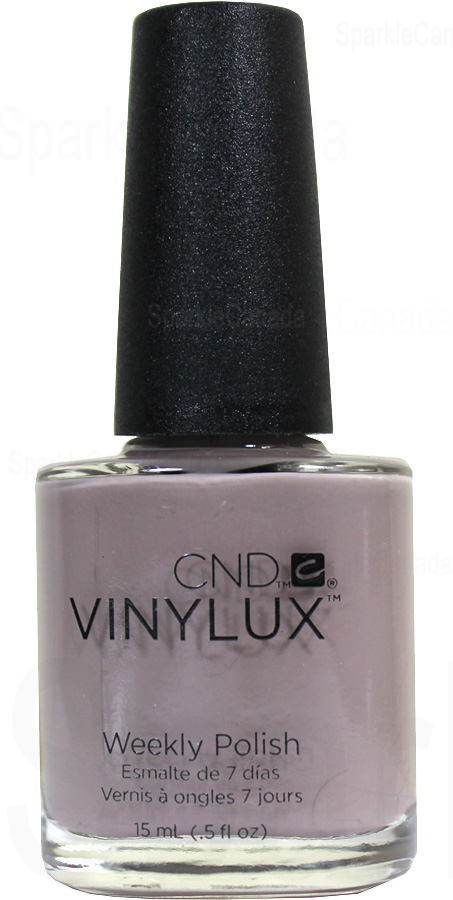 Cnd Vinylux Unearthed By Cnd Vinylux 270 Sparkle