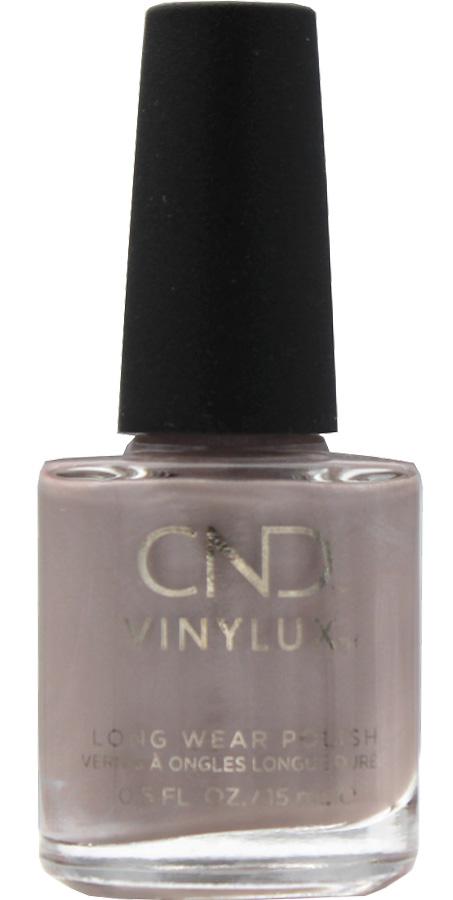 Cnd Vinylux Soiree Strut By Cnd Vinylux 289 Sparkle Canada One Nail Polish Place