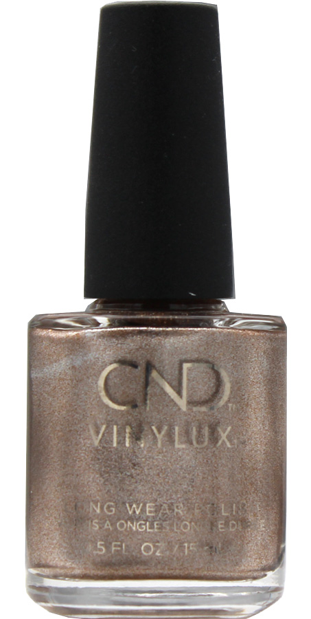 Cnd Vinylux Bellini By Cnd Vinylux 290 Sparkle Canada