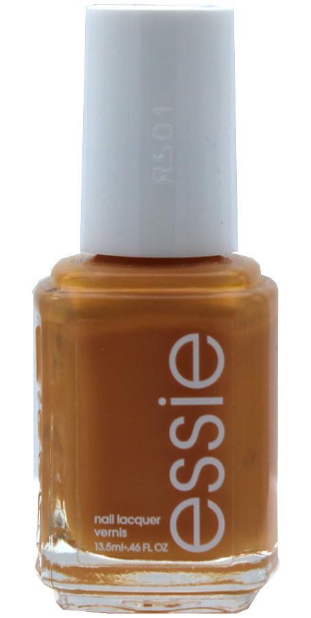 Essie Fall For Nyc By Essie 1527 Sparkle Canada One