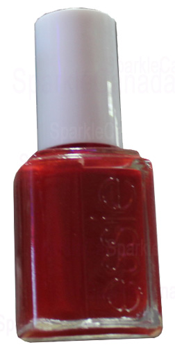 Essie Aperitif By Essie 362 Sparkle Canada One Nail Polish Place