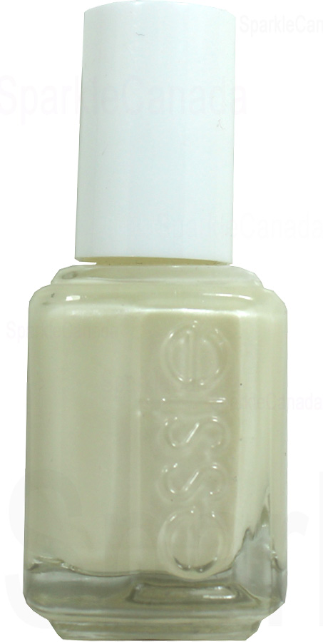 Essie Glamour By Essie 419 Sparkle Canada One Nail Polish Place