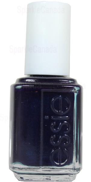 Essie Midnight Cami By Essie 697 Sparkle Canada One