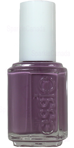 Essie Warm And Toasty Turtleneck By Essie 856 Sparkle