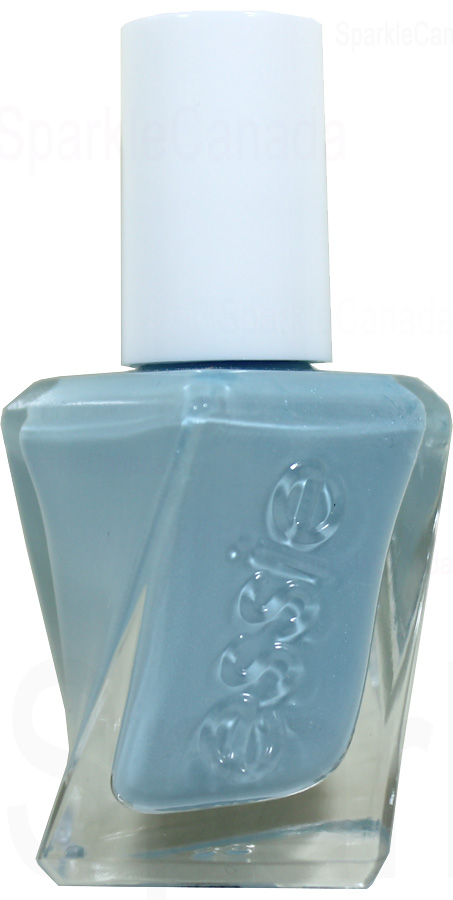 Essie Gel Couture First View By Essie Gel Couture 135 Sparkle Canada One Nail Polish Place