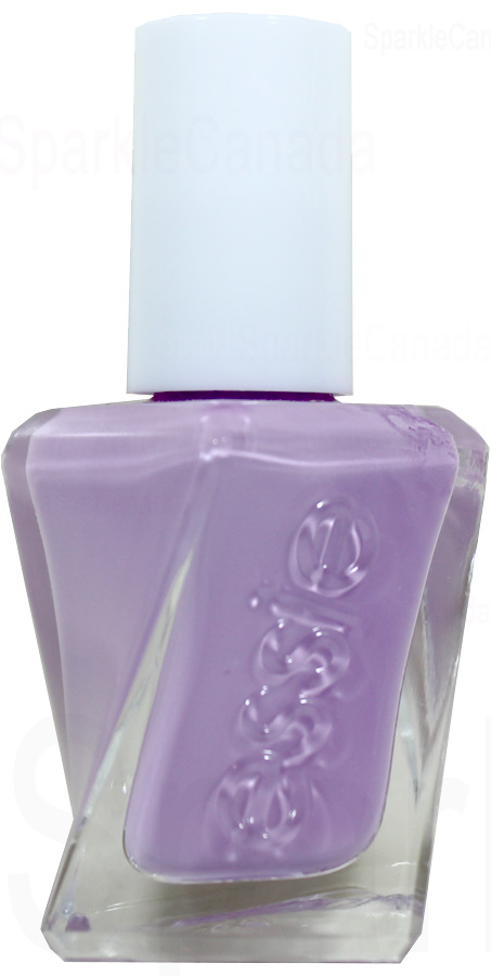 Essie Gel Couture Dress Call By Essie Gel Couture 180 Sparkle Canada One Nail Polish Place
