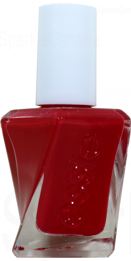 Essie Gel Couture Rock The Runway By Essie Gel Couture 270 Sparkle Canada One Nail Polish