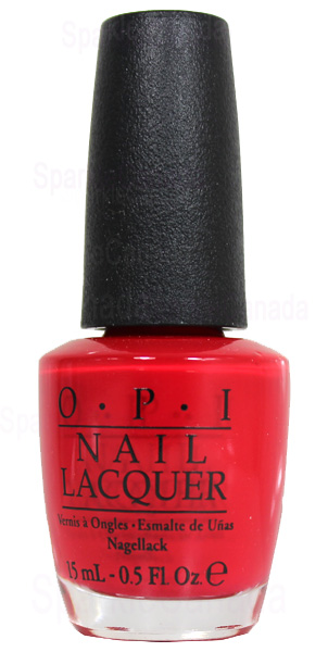Opi Coca Cola Nail Polish Collection Partial: OPI, Coca Cola By OPI, NLC13