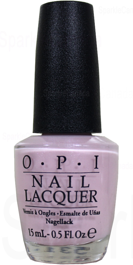 Opi Let Me Bayou A Drink By Opi Nln51 Sparkle Canada One Nail Polish Place