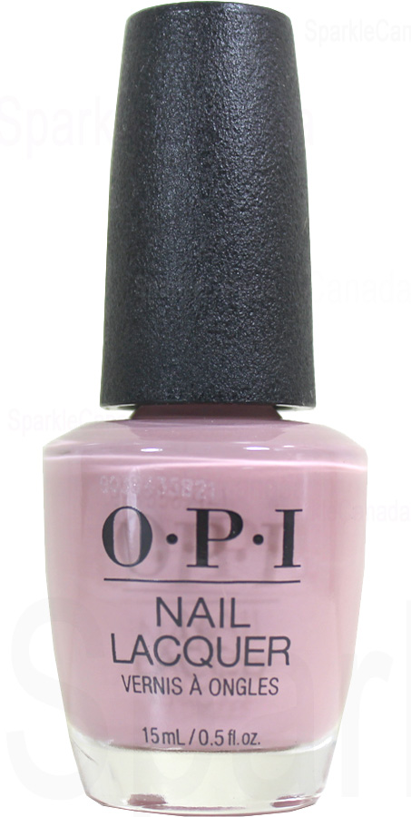 Opi Somewhere Over The Rainbow Mountains By Opi Nlp37