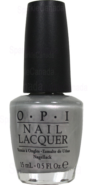 Opi Its Totally Fort Worth It By Opi Nlt15 Sparkle