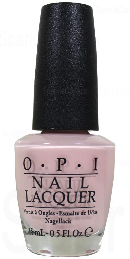 Nail Polish Art Ideas
