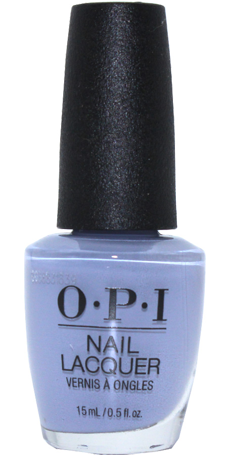 Opi Kanpai Opi By Opi Nlt90 Sparkle Canada One Nail Polish Place