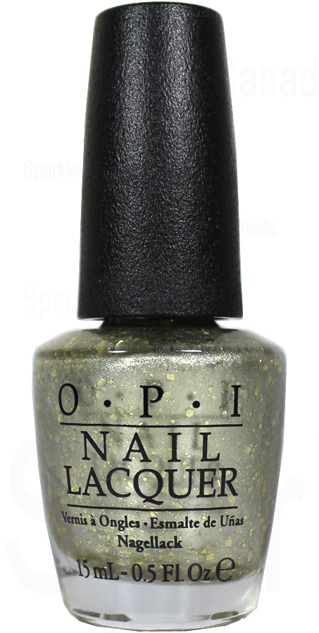 opi baroque but still shopping by opi nlv38